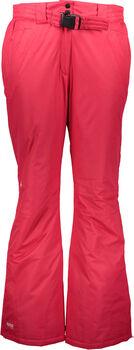 McKINLEY Silian Ski Pant Damer