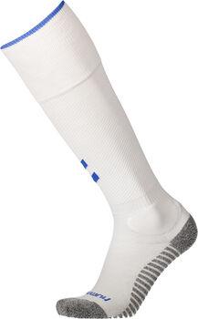 Hummel OB Football Sock 18/19 Herrer