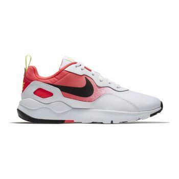 Nike LD Runner Kvinder Hvid