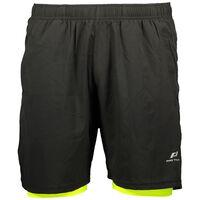 Steve 2in1 Shorts