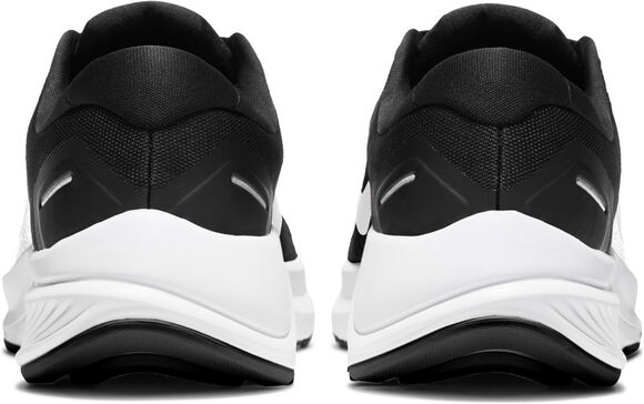 Air Zoom Structure 23
