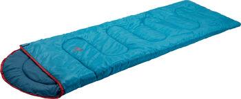 McKINLEY Camp Comfort 10 I Sovepose