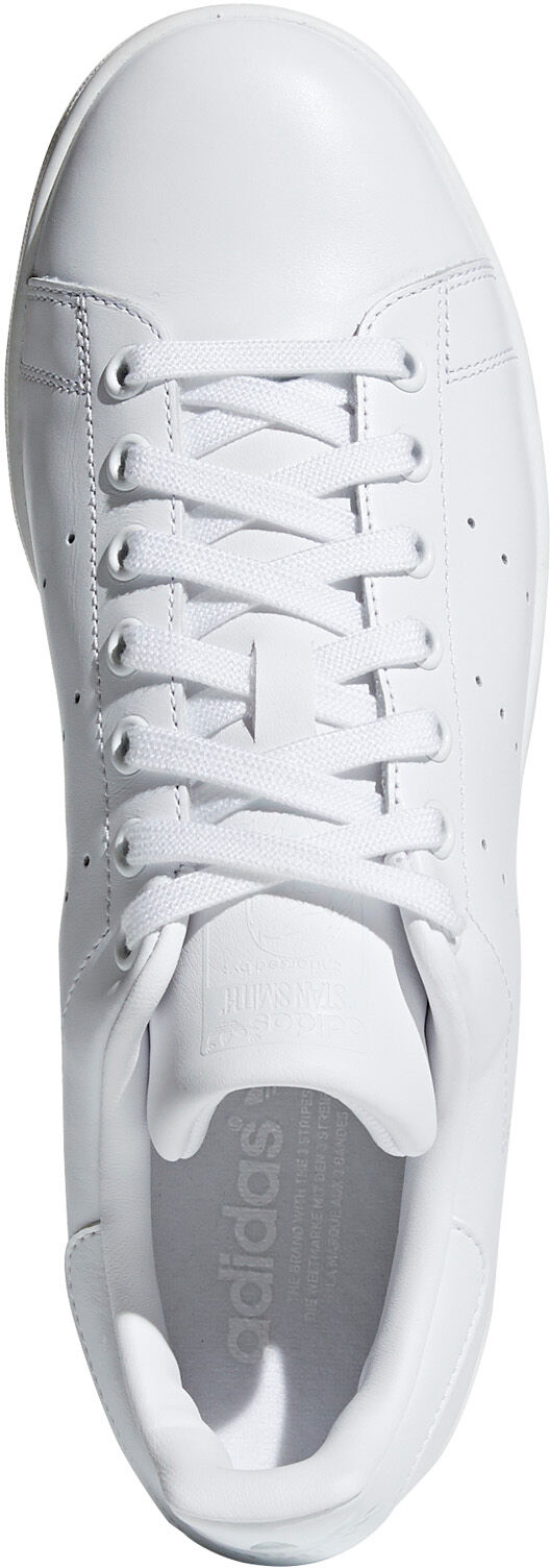 Ocurrencia Ruina piel  ADIDAS | Stan Smith Shoes | Herrer | INTERSPORT.dk