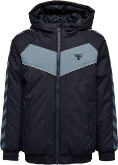 Tommy Jacket