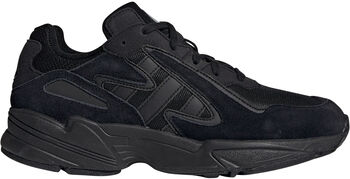 ADIDAS Yung-96 Chasm Shoes Herrer