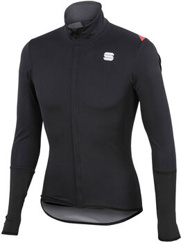 Sportful Fiandre Light NoRain Cykeljakke Damer