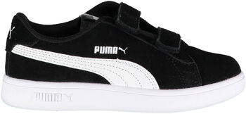 Puma Smash V2 SD V PS