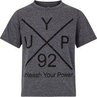 Pro Touch Toby T-Shirt - Børn