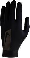HyperWarm Academy Handske