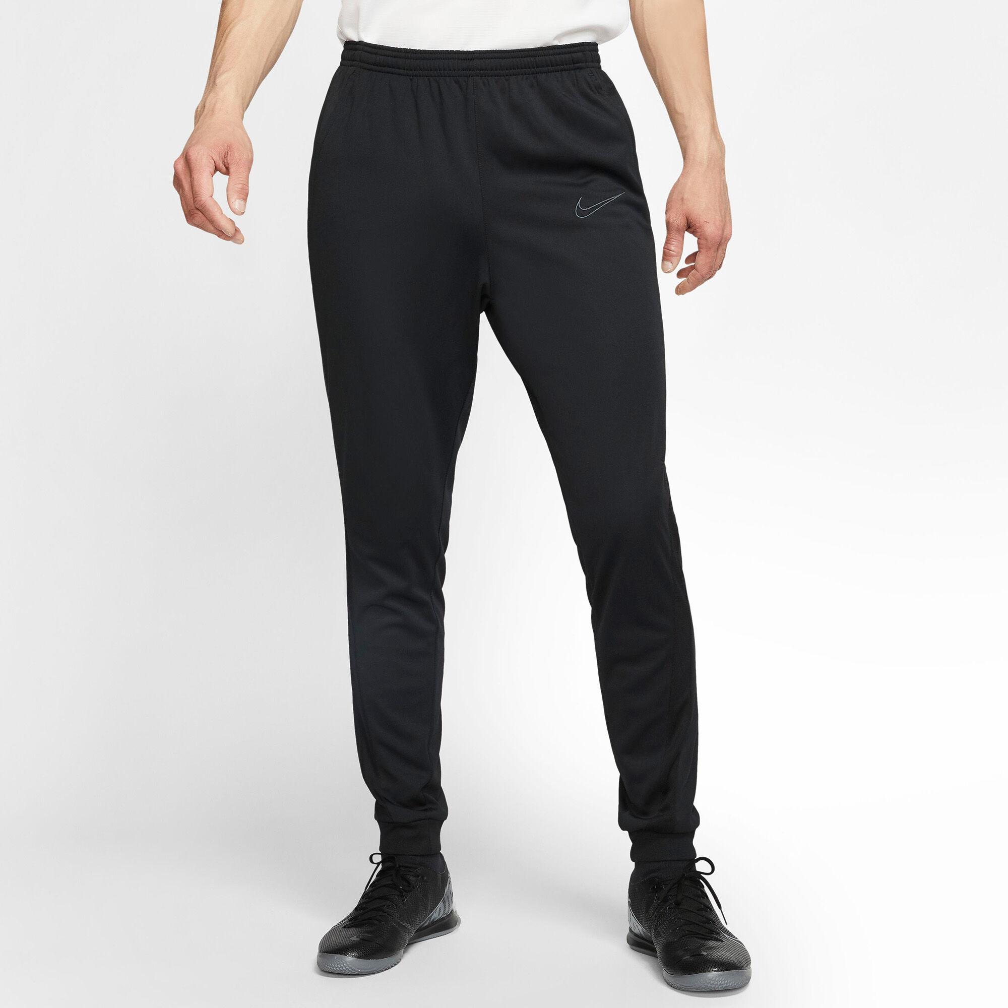 Træningsbukser | Nike | Herre | Køb Nike bukser INTERSPORT.dk