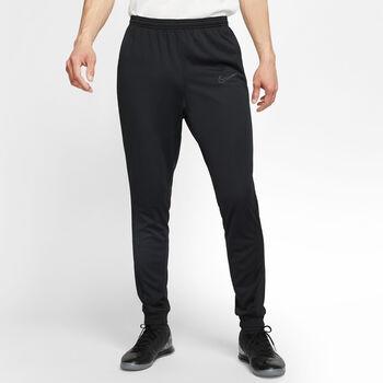 Nike Dri-FIT Academy Pro Bukser Herrer