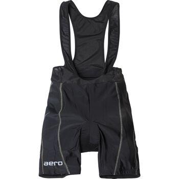 NOBRAND Cycling Shorts Herrer