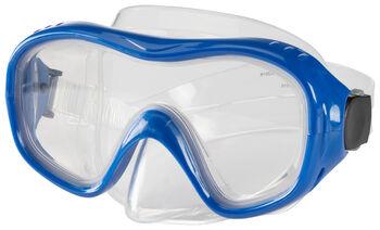 TECNOPRO M3 dykkerbriller Herrer