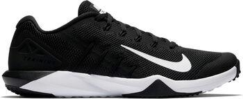 Nike Retaliation TR 2 Herrer Sort