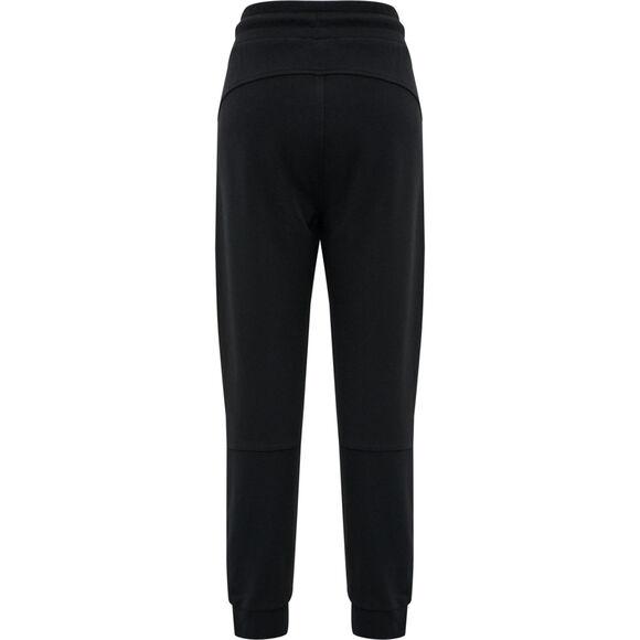 Hmllocho bukser
