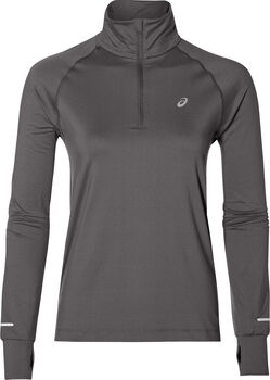 Asics Thermopolis LS 1/2 ZIP Damer