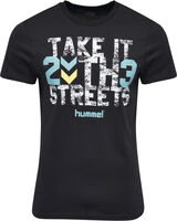 Pete T-shirt S/S