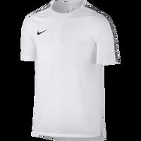 Nike Breathe Squad Football Top - Mænd