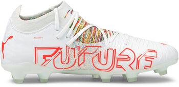Puma Future Z 3.1 FG/AG