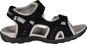 BUNDGAARD Sports Sandal