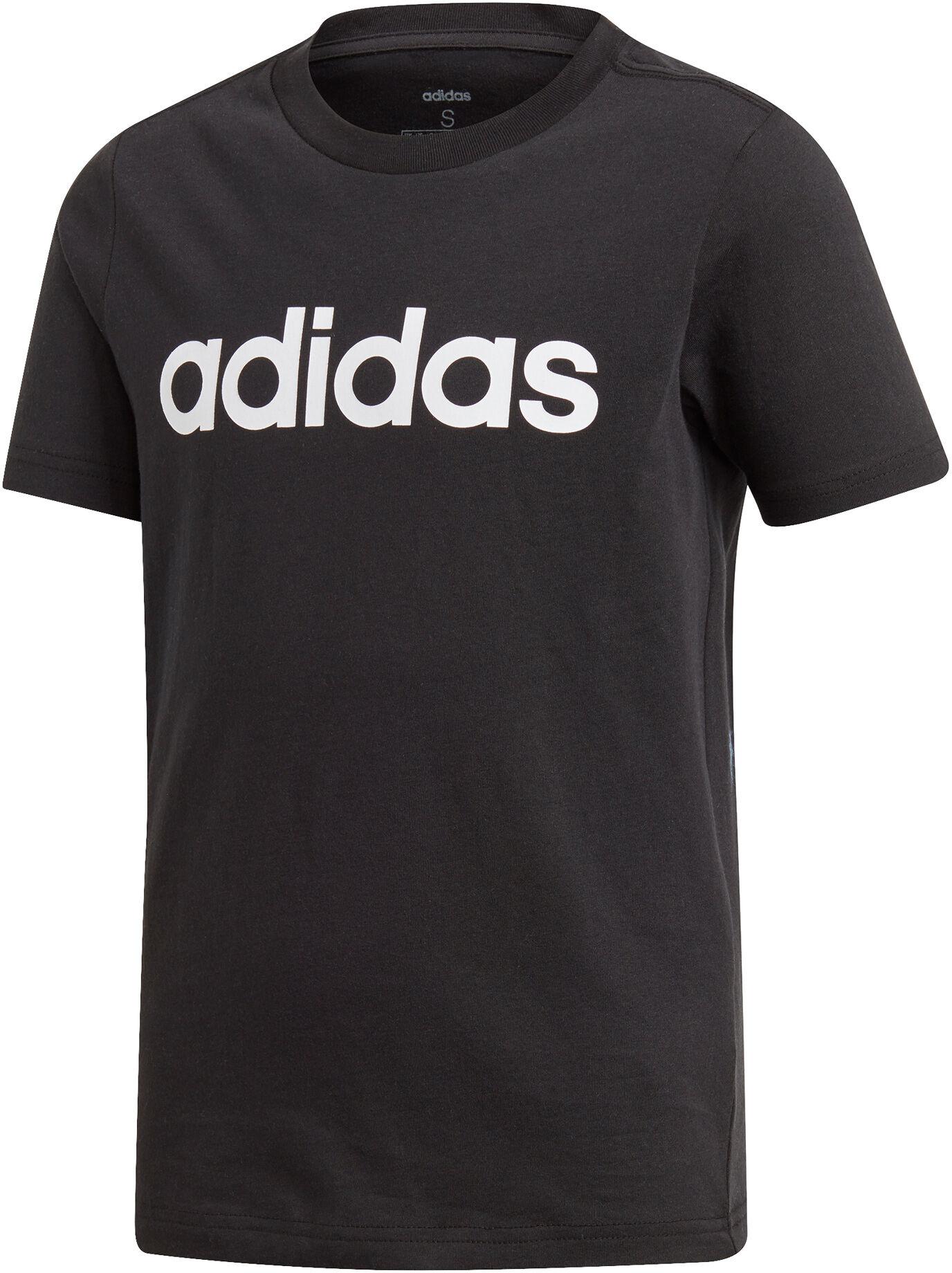 adidas sko størrelsesguide, ADIDAS PERFORMANCE T shirts