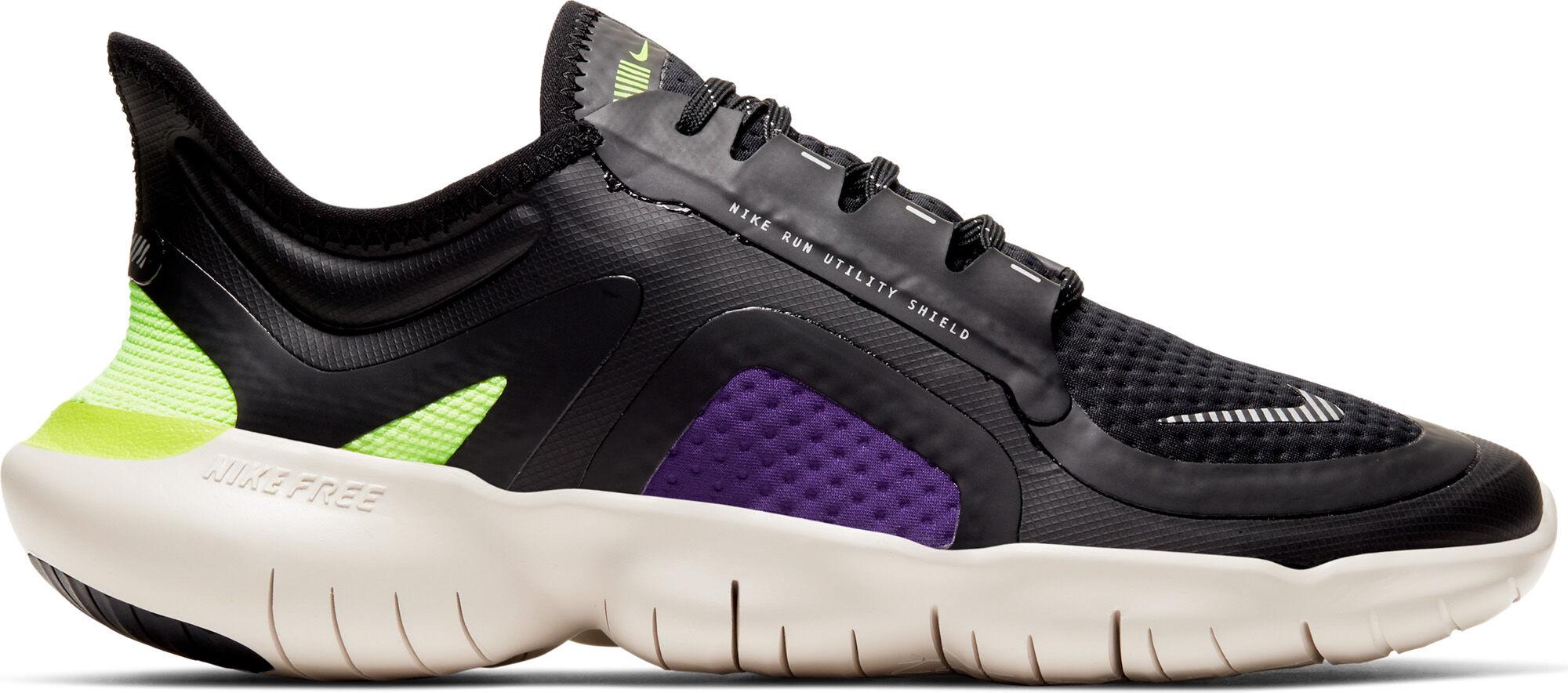 Se Det Store Udvalg Af Produkt Nike Nike free 5.0 v3 dame På