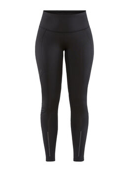 Craft ADV Essence Warm Tights Damer