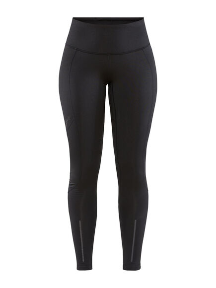 ADV Essence Warm Tights