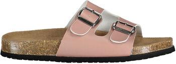 McKINLEY Rigi Bio II  2-strops sandal Damer Pink