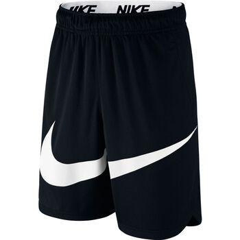 Nike Training Short Sort