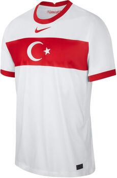 Nike Tyrkiet 20/21 Hjemmebanetrøje