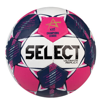 Select Ultimate Replica - DELO EHF Champions League Håndbold