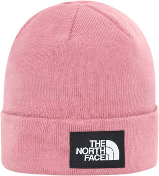 The North Face Dock Worker Recycled Hue