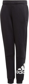ADIDAS Must Haves Badge Of Sport Fleece Pants