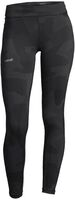 Graphic Line Tights
