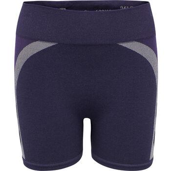 Hummel Hmlharper Seamless shorts Piger