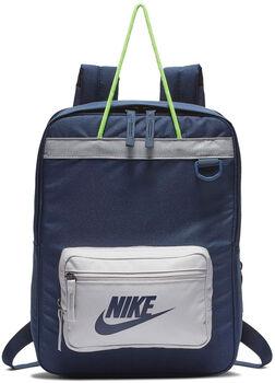 Nike Tanjun Backpack