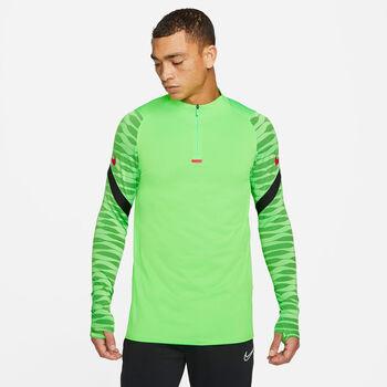 Nike Dri-FIT strike trøje Herrer