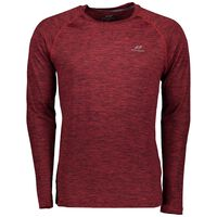 Pro Touch Rylungo II L/S T-Shirt - Mænd