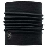 Buff Wool Thermal Neckwarmer - Unisex