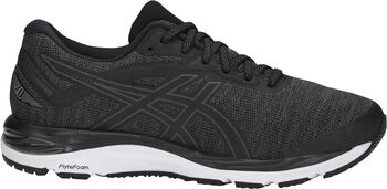 Asics Gel-Cumulus 20 MX Damer