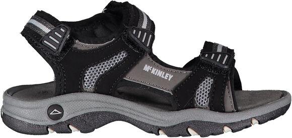 Steel II sandaler