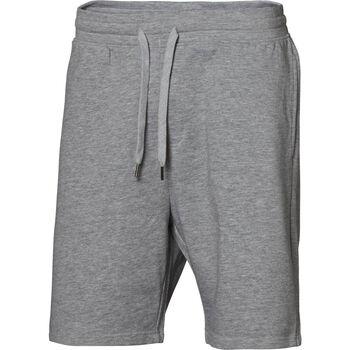etirel Queensland Shorts Herrer