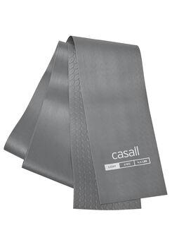 Casall Træningselastik, let, 1 styk