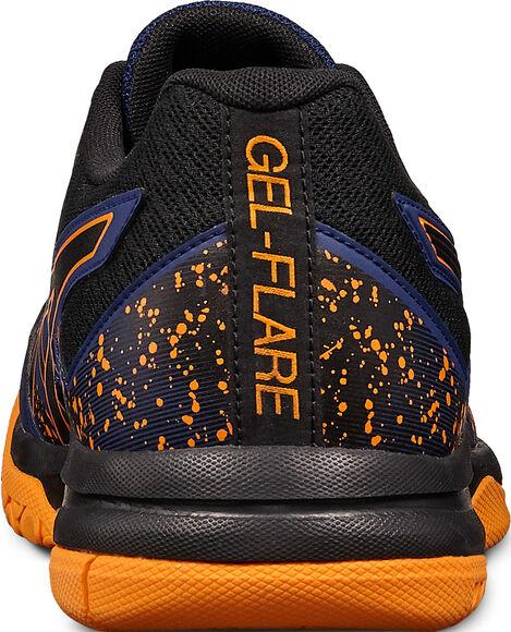 Gel-Flare 7