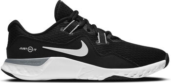 Nike Renew retaliation TR 2 Herrer