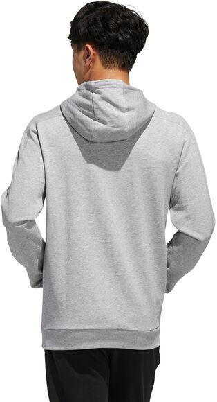 Brilliant Basics Hættetrøje