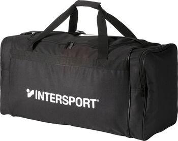 INTERSPORT Teambag Large (70 L) Sportstaske