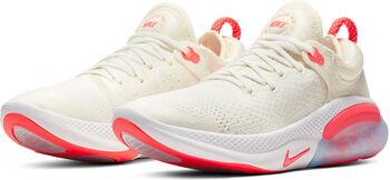Nike Joyride Run Flyknit Damer neutral