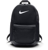 NK Brasilia M Backpack